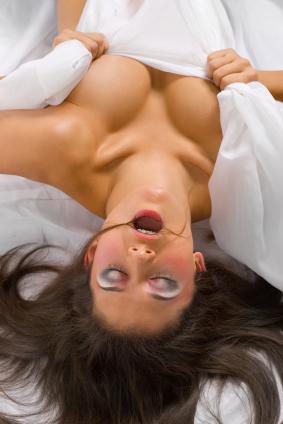 שיחות סקס במצלמה